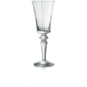 Baccarat Mille Nuits Tall Water Goblet # 1