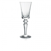 Baccarat Mille Nuits Tall Red Wine # 2