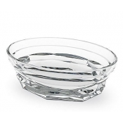 Baccarat Harcourt Abysse Bowl