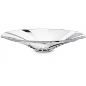Baccarat Objectif Wide Bowl