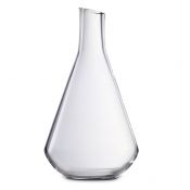 Baccarat Chateau Baccarat Decanter