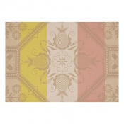 Chinon Silverplate Flatware Cake/Pastry Fork