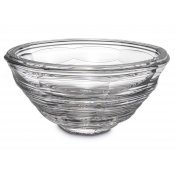 Baccarat Harcourt Bowl - Small