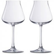 Baccarat Chateau Baccarat XL Red Wine Glass - Set of 2