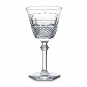 Water Goblet # 1