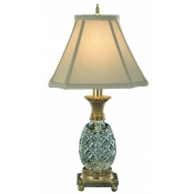 Waterford Hospitality Accent Lamp - 22""