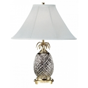 Waterford Hospitality Table Lamp - 25""