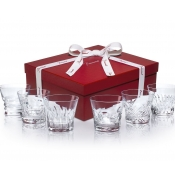 Baccarat Everyday Tumblers
