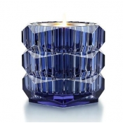 Baccarat Eclat De Nuit Scented Candle