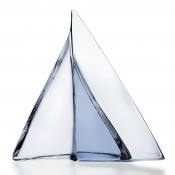 Baccarat Alizee Sail - Midnight