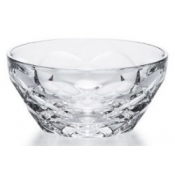 Baccarat Swing Bowl - Small