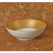 Soup-Cereal Bowl Small