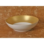 Soup-Cereal Bowl Large