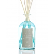 Antica Farmacista Acqua Diffuser - 250 ml