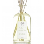 Antica Farmacista Cucumber & Lotus Flower Diffuser - 250ml