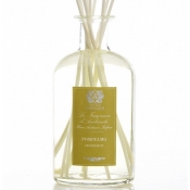Antica Farmacista Grapefruit Diffuser - 250ml