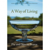 Way of Living Book