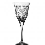 Heloise Clear Water Goblet