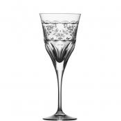 Heloise Clear Wine Goblet