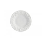 Michael Aram Forest Leaf Tidbit Plate