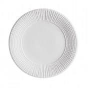 Michael Aram Palm Dinner Plate