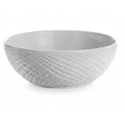 Michael Aram Palm All Purpose Bowl