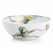 Michael Aram Butterfly Ginkgo All Purpose Bowl