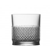 Tresor Clear Double Old Fashioned