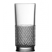 Tresor Clear Highball Tumbler