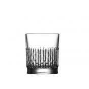 Tresor Clear Vodka Glass