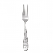 Michael Aram Cast Iron Dinner Fork