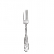 Michael Aram Cast Iron Salad Fork