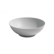 Small Soup / Cereal Bowl