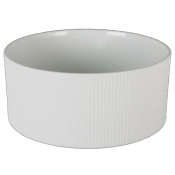 Small Salad Serving Bowl
