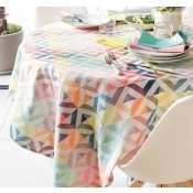 Tablecloth - 59 x  87