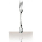 Marly Silverplate Flatware DINNER FORK*