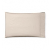 King Pillow Case / Pair - 22 X 42