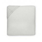 Queen Bottom Fitted Sheet - 60 X 80 X 17