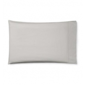 Standard Pillow Case / Pair - 22 X 33