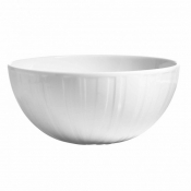 Soup/Cereal Bowl - 6""
