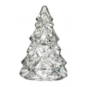 "Waterford Christmas Tree - Small(2.5"")"