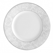 Bread & Butter Plate - 6""