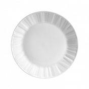Bread & Butter Plate - 7""