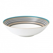 Wedgwood Vibrance Cereal Bowl - 7.5""