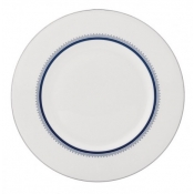 Accent Salad Plate - 9""
