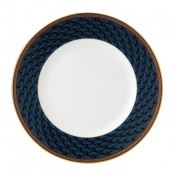 Wedgwood Byzance Salad Plate - 7.9'