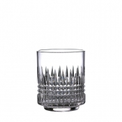 Waterford Lismore Diamond Hurricane Small - 5.7""