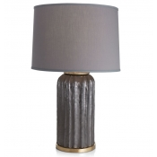 Michael  Aram Joshua Tree Table Lamp