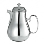 Christofle Albi Coffee Pot