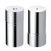 Christofle K+T Salt and Pepper